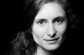 Anne-Kathrin Riethdorf