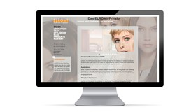Elromi-Projektbild