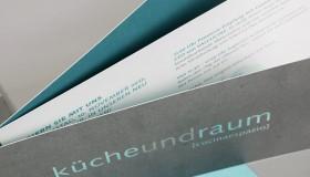 kuecheundraum-3