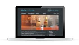 kuecheundraum-Web3