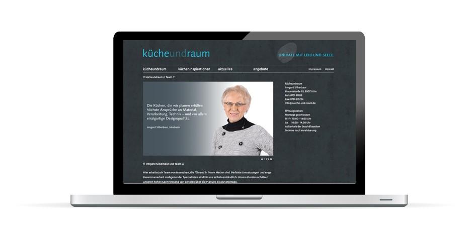 projekte - Küche Und Raum Ulm