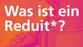 Ulm_Bundesfestung_Projektbild