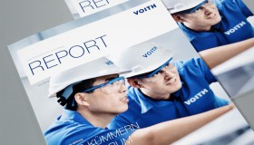 Voith Report-1