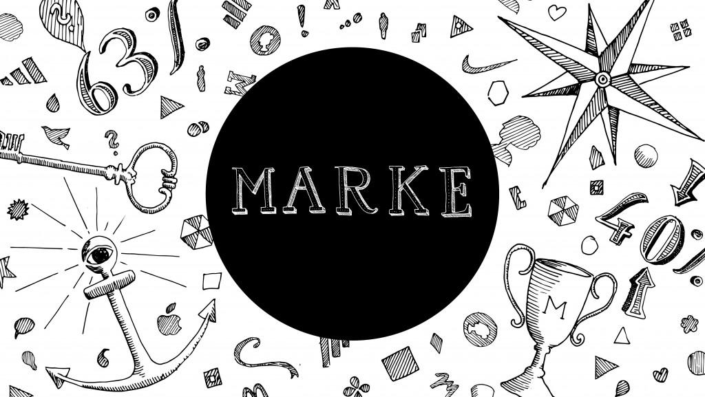 Marke im Mittelpunkt – ein Plädoyer