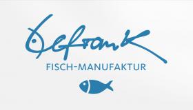 Mockup_Logo_7