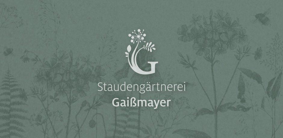 Staudengärtnerei Gaissmayer Illertissen staudengärtnerei gaißmayer